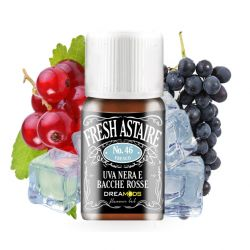 Fresh Astaire Dreamods N. 46 Aroma Concentrato 10 ml