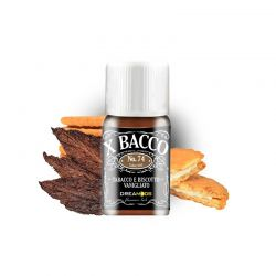 X Bacco Dreamods N. 74 Aroma Concentrato 10 ml