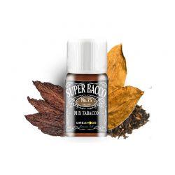 Super Bacco Dreamods N. 75 Aroma Concentrato 10 ml