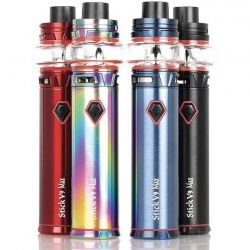 Stick V9 Max Smok Kit 60W Batteria Integrata
