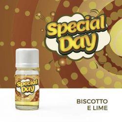 Special Day Super Flavor Aroma Concentrato
