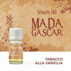 Madagascar Super Flavor Aroma Concentrato