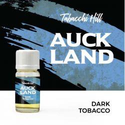 Auckland Super Flavor Aroma Concentrato