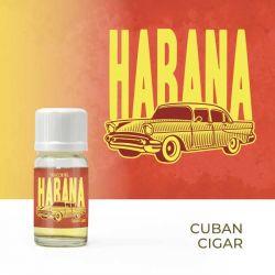 Habana Super Flavor Aroma Concentrato