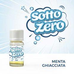 Sotto Zero Super Flavor Aroma Concentrato