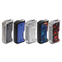 Feedlink Batteria Aspire Mod, Sigaretta Elettronica Bottom Feeder
