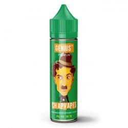 Chapvapes Aroma Scomposto Pro Vape liquido da 20ml