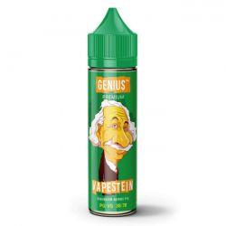 Vapestein Aroma Scomposto Pro Vape liquido da 20ml