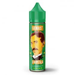 Vapesla Aroma Scomposto Pro Vape liquido da 20ml