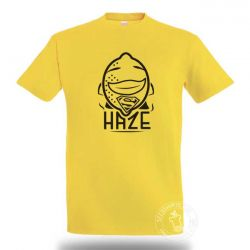 T-Shirt Superlemon Haze