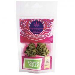 Power Melly Legal Weed Cannabis Light 1,5 gr