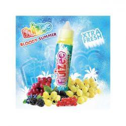 Fruizee Bloody Summer di Eliquid France Aroma Shot Series Liquido Scomposto per Sigarette Elettroniche
