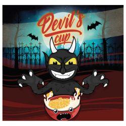 Devil's Cup Liquido Scomposto Shake 'N' Vape Aroma da 20ml
