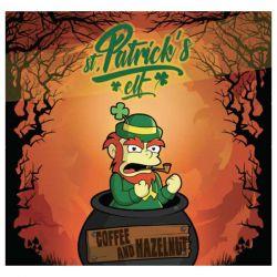 St.Patrick's Elf Liquido Scomposto Shake 'N' Vape Aroma da 20ml