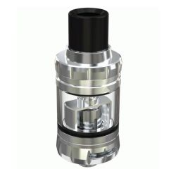 GS Air 3 Atomizzatore Eleaf 2ml