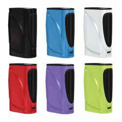 iKuu Lite Eleaf Box Solo Batteria Sigaretta Elettronica