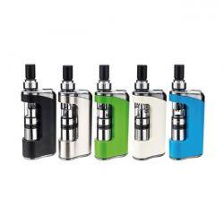 Justfog Kit Compact 14 sigaretta elettronica con batteria da 1500 mAh