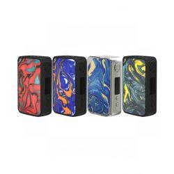 iStick Mix Eleaf Box Mod Solo Batteria Sigaretta Elettronica da 160W