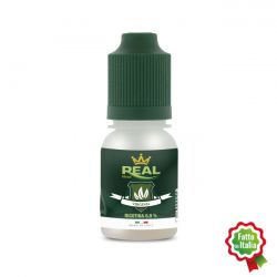 Virginia Real Farma Liquido Pronto da 10ml