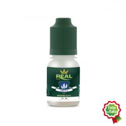Arena Real Farma Liquido Pronto da 10ml