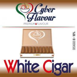 White Cigar Cyber Flavour Aroma Concentrato