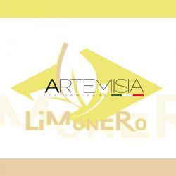 Limonero di Artemisia Aroma Concentrato da 10 ml