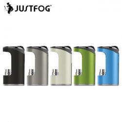 Compact 14 Justfog Box Mod solo Batteria da 1500mAh
