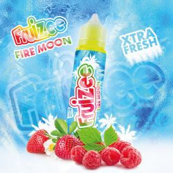 Fruizee Fire Moon di Eliquid France Aroma Shot Series Liquido Scomposto per Sigarette Elettroniche