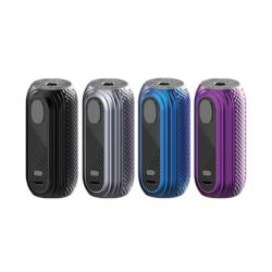Reax Mini Kit Aspire Box Mod solo Batteria