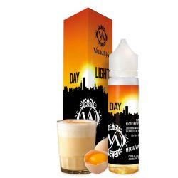 Day Light Aroma Valkiria Mix & Vape Liquido da 50ml