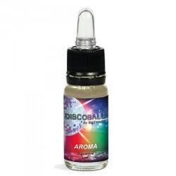 Discoball By BigTommy di Suprem-e Aroma Concentrato 10 ml