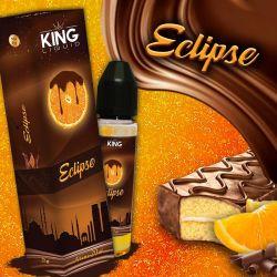 Eclipse Aroma Scomposto King Liquid Liquido da 20ml