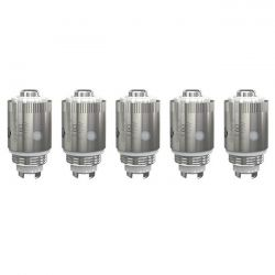 GS Air S 1.6 ohm Eleaf Head Coil - Resistenze per iTap - 5 Pezzi