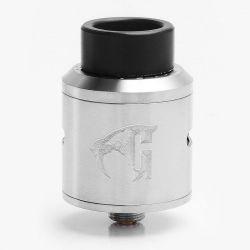 Goon V1.5 528 Custom Vape Atomizzatore per Sigarette Elettroniche