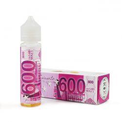 Seicento Aroma The Good Money Liquido Scomposto da 20ml
