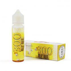 Trecento Aroma The Good Money Liquido Scomposto da 20ml