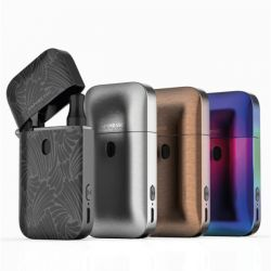 Kit Aurora Play Vaporesso Pod Mod