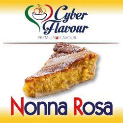 Nonna Rosa Cyber Flavour Aroma Concentrato