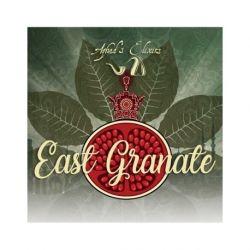 East Granate My Way di Azhad Elixirs Aroma Concentrato da 10ml