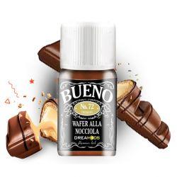 Bueno Dreamods N. 72 Aroma Concentrato 10 ml