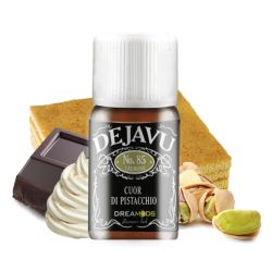 Dejavu Dreamods N. 85 Aroma Concentrato 10 ml