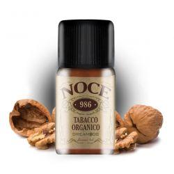 Noce Dreamods N. 986 Aroma Concentrato al Tabacco Organico