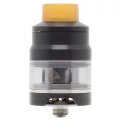 Gnome Atomizzatore Wismec da 4 ml con sistema Top Filling e controllo flusso d'aria