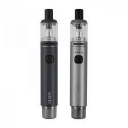 Amo19 Kit Da One con Batteria Integrata da 1100 mAh e capacità 2 ml