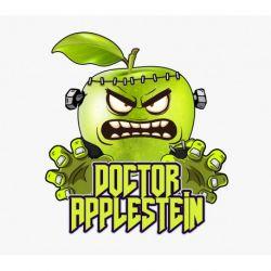 Doctor Applestein aroma Flavor & Flavor Liquido Scomposto da 20ml