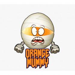 Orange Mummy aroma Flavor & Flavor Liquido Scomposto da 20ml