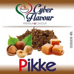 Pikke Cyber Flavour Aroma Concentrato