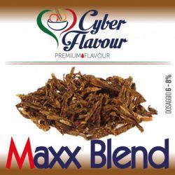 Maxx Blend Cyber Flavour Aroma Concentrato