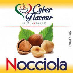 Nocciola Cyber Flavour Aroma Concentrato