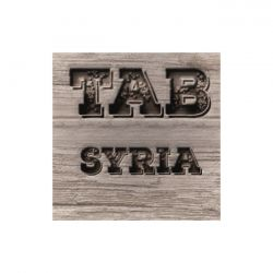 Syria Aroma T-Svapo by T-Star 10 ml